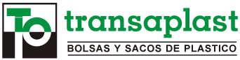 Logo Transaplast